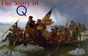 Q History