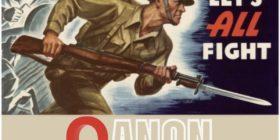 lets-all-fight-qanon-neon-revolt