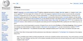 qanon-wikipedia