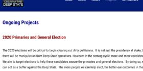 disarm-deep-state-candidates