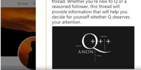 qanon-beginners-praying-medic-video